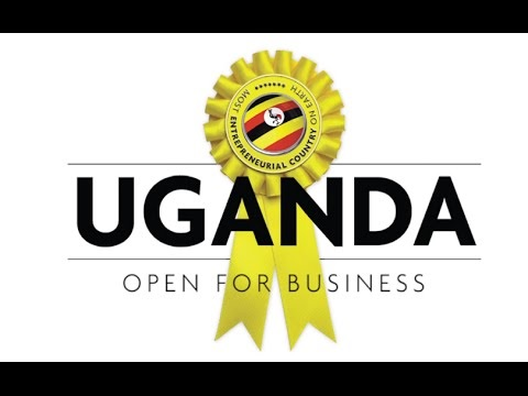 WHY UGANDA IS THE BEST INVESTMENT LOCATION IN AFRICA